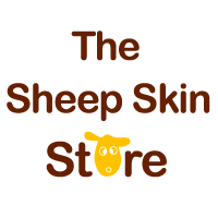 The Sheep Skin Store