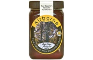 Airborne Honeydew Honey - 500g.