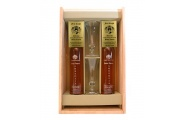Honey Liqueur Gift Pack
