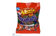 Allens Mackintosh's Toffee Deluxe 200g