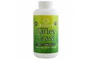 Barley Grass Powder - Lifestream - 100g