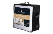 Fairydown Dreamseeker Ultra Warm Wool Double Duvet