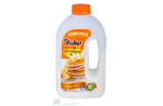 Edmonds Shaker Pancake Mix