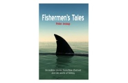 Fishmen's Tales By Peter Jessup