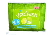 Vitafresh Jamacian Lime Flavoured Drink MIx