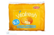 Sweet Navel Orange Drink Mix By Vitafresh