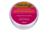 Dogs and Puppies Tooth Powder
