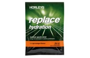 Horleys Replace Hydration