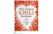 Kaitaia Fire - New Zealand Chili Handbook