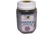 Karengo Seasoning