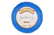 Manuka Honey Soap with Herbs 75g