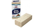 Foot Scrub Soap