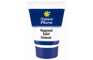Nappymed Relief Ointment – 90g Tube