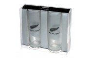 All Blacks Shooter Glasses
