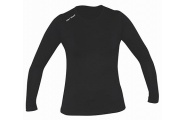 Orca Women's Merino Base Layer Long Sleeved Shirt