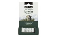 wild ferns lanolin for him mens lip care balm