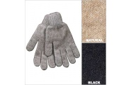 Gloves Without Patch - Possumdown