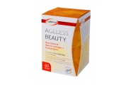 Radiance Ageless Beauty Marine Collagen And Antioxidants