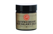 M and R Essentials - Skin Balance Balm - 30g