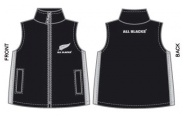 All Blacks Apparel