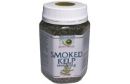 Smoked Kelp Seasoning