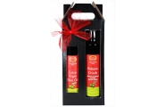 gourmet oil gift pack telegraph hill