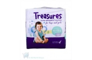 toddler nappies treasures