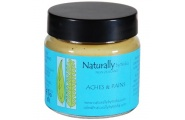 aches and pains balm naturally by thrisha