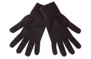 All Wool Glove - Norsewear