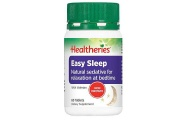 Healtheries Stress Relief Easy Sleep