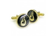 round hook cufflinks shop new zealand