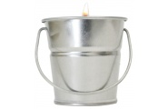 pure citronella candle