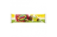 Pineapple Lumps Marshmallow Eggs- Pascall- 140g