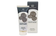 NZ Thermal Mud Mask