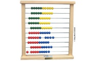 Learning Abacus