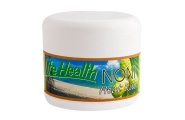 Life Health - Noni Heat Rub