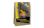 possum chocolate