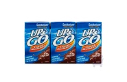 Up and Go Choco Ice by Sanitarium 3x 250 ml