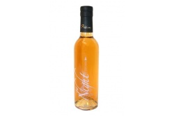 Manuka Honey Wine 375m