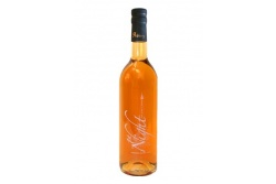 Manuka Honey Wine 750ml