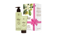 Toiletry Gift Pack