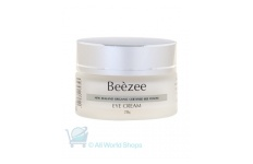 Organic  Bee Venom Eye Cream