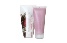 Memories - Moisturising Lotion-Linden Leaves-200ml
