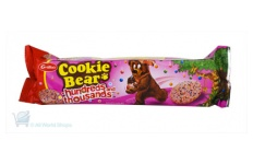 Cookie Bear Hundreds&Thousasnds