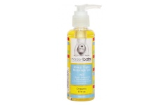 Made 4 Baby - Sleep Tight Massage Oil - Organic Citrus, 150ml