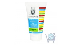 Botty Barrier Creme- Fragrance Free