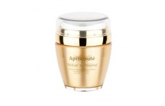 Ultimate Age Reversal Platinum Wrinkle Solution by ApiBeaute 30 g