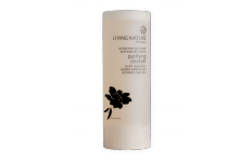 Purifying Cleanser- Living Nature- 100ml