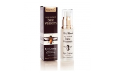 Bee Venom Eye Cream  – Wild Ferns 30ml