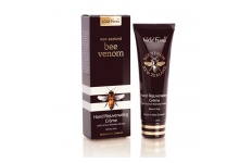 Bee Venom Hand Rejuvenating Crème –Wild Fern – 80ml